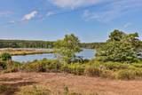 80 Mill Pond Drive - Photo 43