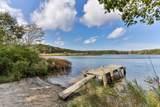 80 Mill Pond Drive - Photo 45