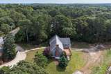 155 &157 Great Neck Road - Photo 29
