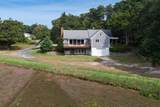 155 &157 Great Neck Road - Photo 30