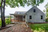 155 &157 Great Neck Road - Photo 34