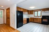 155 &157 Great Neck Road - Photo 40