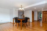 155 &157 Great Neck Road - Photo 41