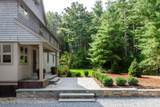 155 &157 Great Neck Road - Photo 6
