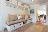 63 West Chester Street - Photo 10