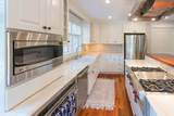 63 West Chester Street - Photo 13