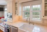 63 West Chester Street - Photo 15