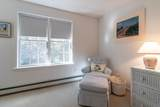 32 Meeting House Road - Photo 14