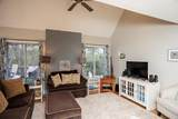 9 Westerly Drive - Photo 10