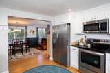 9 Westerly Drive - Photo 6