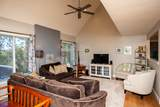 9 Westerly Drive - Photo 9