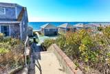 168 Shore Road - Photo 32