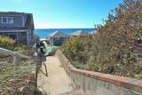 168 Shore Road - Photo 33