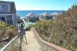 168 Shore Road - Photo 34