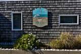 168 Shore Road - Photo 37