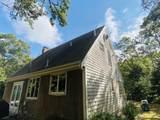 11 White Oak Trail - Photo 1