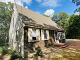11 White Oak Trail - Photo 5