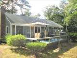 244 Greenland Pond Road - Photo 14
