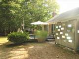 244 Greenland Pond Road - Photo 15