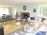 244 Greenland Pond Road - Photo 3