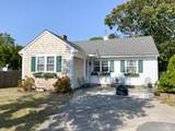 78 Lower County Road - Photo 1