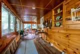 402 Lake Elizabeth Drive - Photo 6