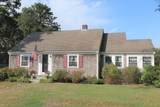 438 Lower County Road - Photo 1