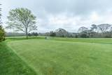 2 Country Club Drive - Photo 2