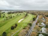 2 Country Club Drive - Photo 28