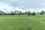 2 Country Club Drive - Photo 3