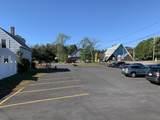 2512 Cranberry Highway Highway - Photo 3