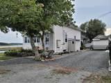 35 Briarwood Drive - Photo 11