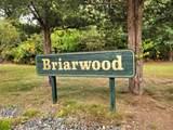 35 Briarwood Drive - Photo 34