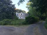 165 Samoset Road - Photo 1