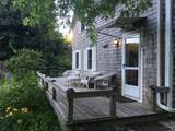 165 Samoset Road - Photo 2