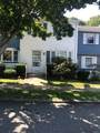 1431-st Iyannough Road - Photo 1