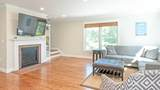100 Peace Valley Road - Photo 10