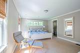 100 Peace Valley Road - Photo 23