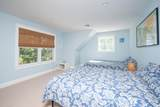 100 Peace Valley Road - Photo 25