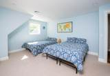 100 Peace Valley Road - Photo 27