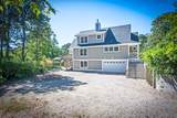 100 Peace Valley Road - Photo 4