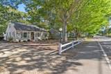 116 Seaview Avenue - Photo 3
