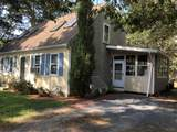 89 Degrass Road - Photo 1