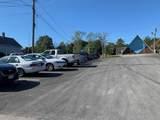 2510 Cranberry Highway - Photo 21