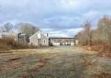 2510 Cranberry Highway - Photo 3
