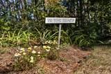 120 Pamet Road - Photo 10