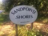 4 Sand Pointe Shores Drive - Photo 29