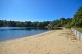 4 Sand Pointe Shores Drive - Photo 4