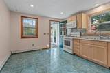 41 Devonshire Drive - Photo 6