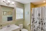 129 Plum Hollow Road - Photo 40